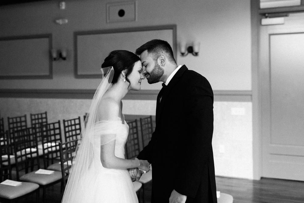 Wichita, Kansas Photographer-Neal Dieker-Wichita, Kansas Wedding Photographer-177.jpg