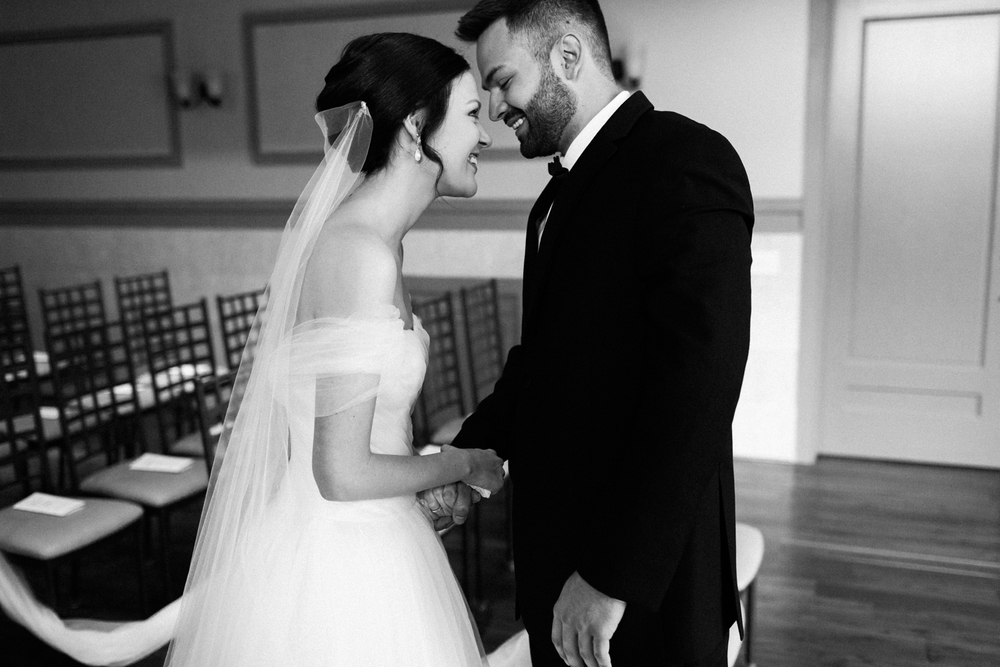 Wichita, Kansas Photographer-Neal Dieker-Wichita, Kansas Wedding Photographer-178.jpg