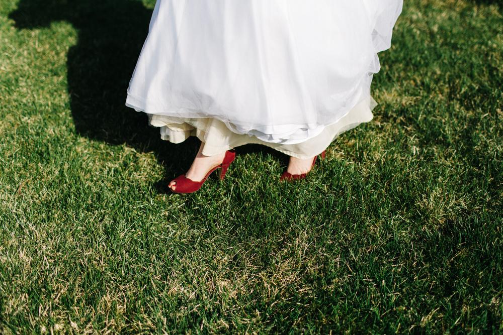 Wichita, Kansas Photographer-Neal Dieker-Wichita, Kansas Wedding Photographer-180.jpg