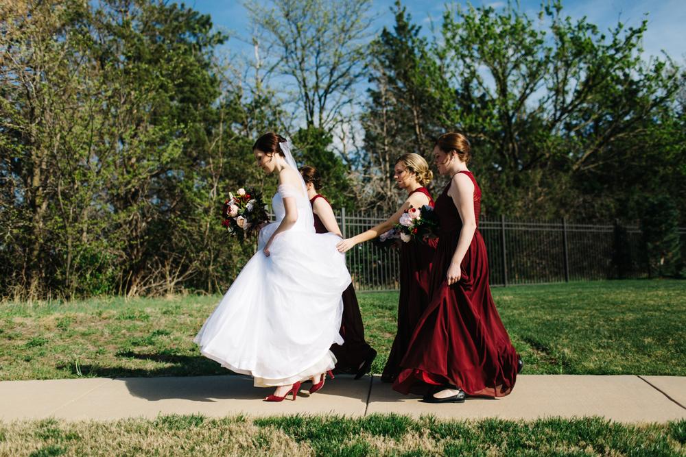 Wichita, Kansas Photographer-Neal Dieker-Wichita, Kansas Wedding Photographer-181.jpg