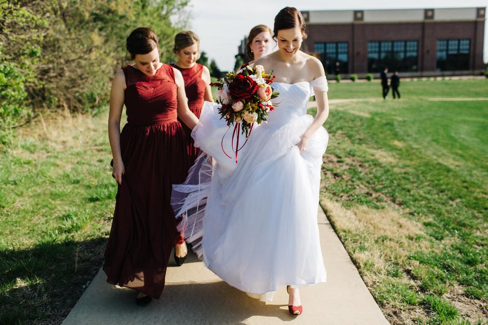 Wichita, Kansas Photographer-Neal Dieker-Wichita, Kansas Wedding Photographer-183.jpg