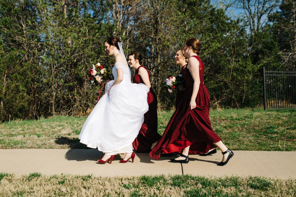 Wichita, Kansas Photographer-Neal Dieker-Wichita, Kansas Wedding Photographer-182.jpg