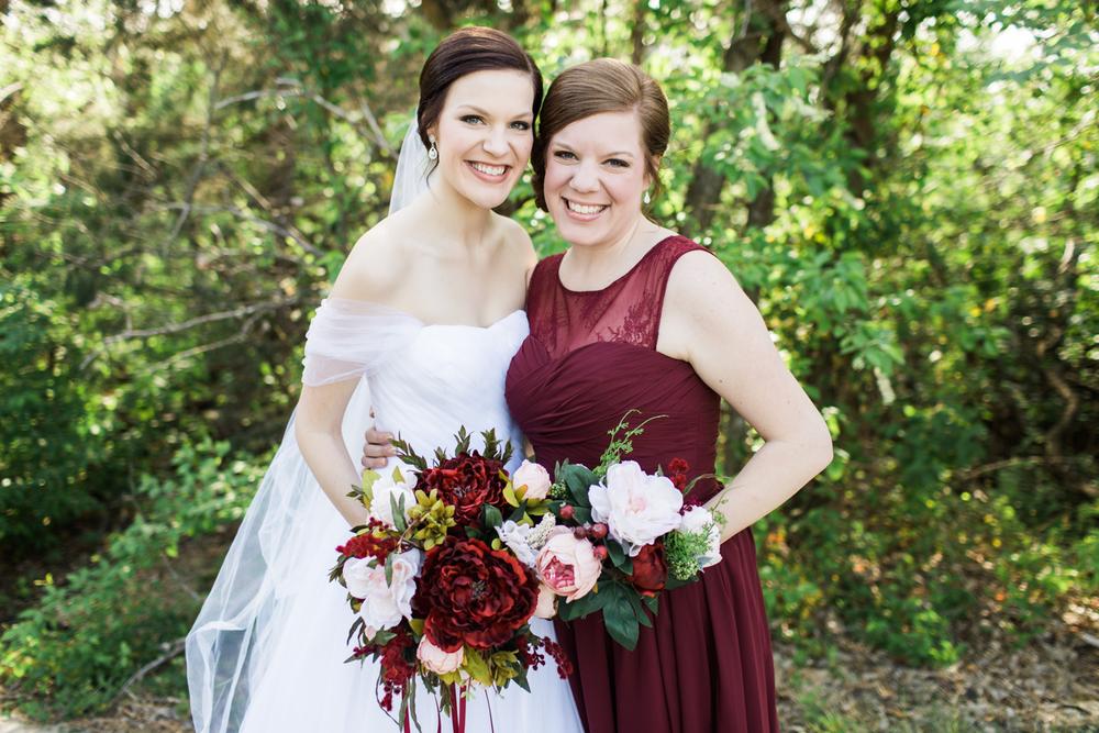 Wichita, Kansas Photographer-Neal Dieker-Wichita, Kansas Wedding Photographer-184.jpg