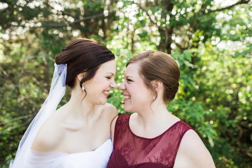 Wichita, Kansas Photographer-Neal Dieker-Wichita, Kansas Wedding Photographer-185.jpg