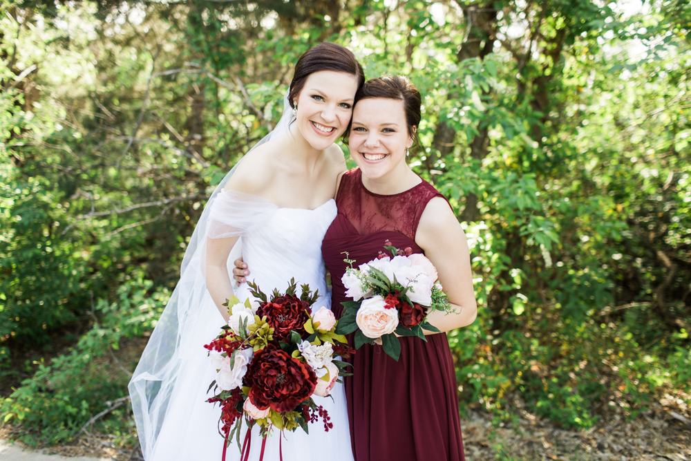 Wichita, Kansas Photographer-Neal Dieker-Wichita, Kansas Wedding Photographer-188.jpg