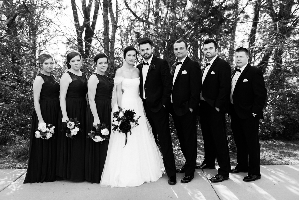 Wichita, Kansas Photographer-Neal Dieker-Wichita, Kansas Wedding Photographer-190.jpg