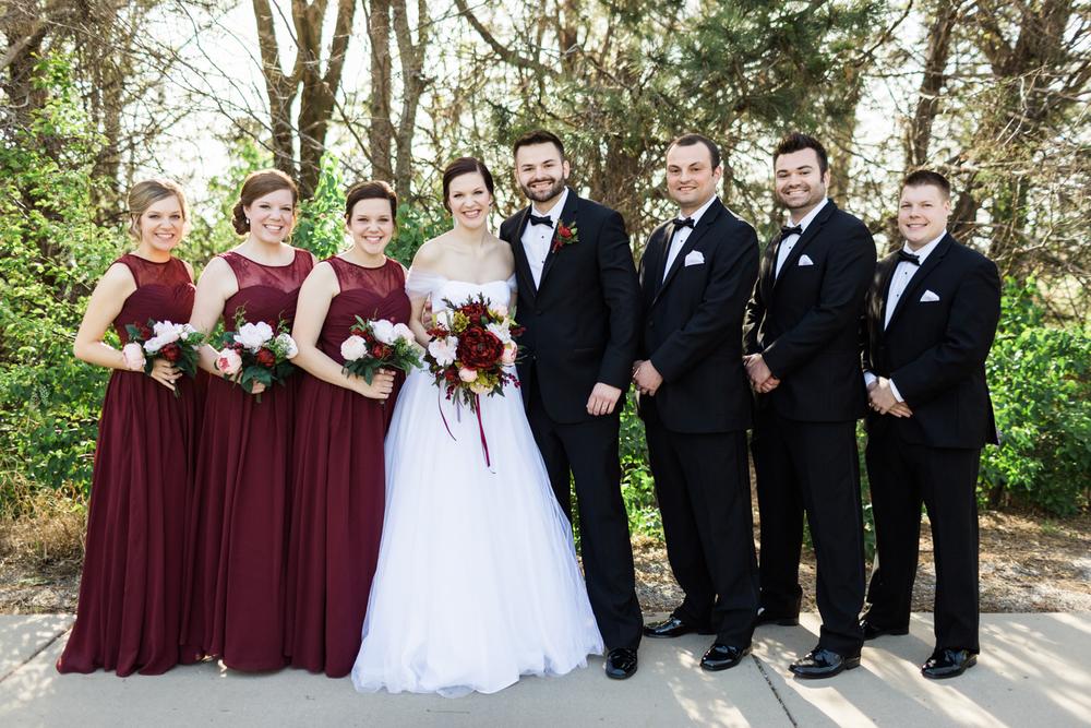 Wichita, Kansas Photographer-Neal Dieker-Wichita, Kansas Wedding Photographer-189.jpg