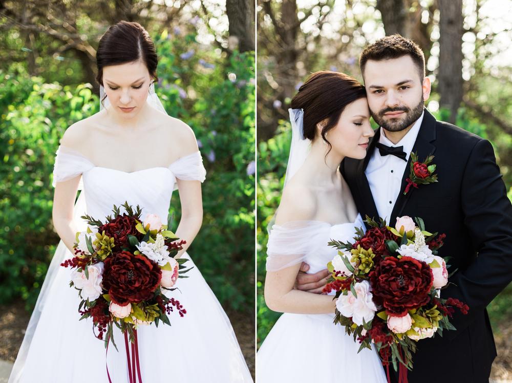 Wichita, Kansas Photographer-Neal Dieker-Wichita, Kansas Wedding Photographer-191.jpg