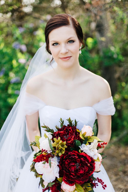 Wichita, Kansas Photographer-Neal Dieker-Wichita, Kansas Wedding Photographer-196.jpg