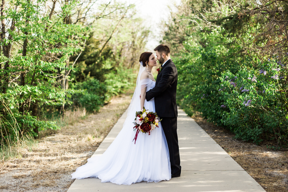 Wichita, Kansas Photographer-Neal Dieker-Wichita, Kansas Wedding Photographer-195.jpg