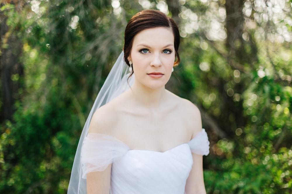 Wichita, Kansas Photographer-Neal Dieker-Wichita, Kansas Wedding Photographer-197.jpg