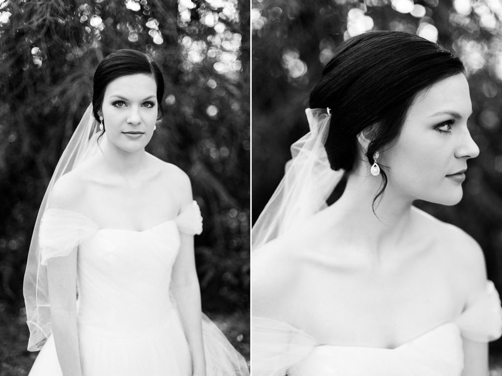 Wichita, Kansas Photographer-Neal Dieker-Wichita, Kansas Wedding Photographer-198.jpg