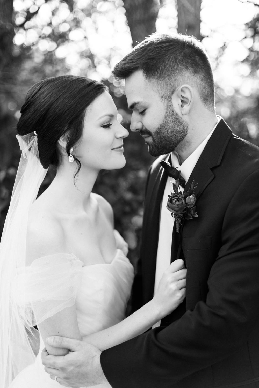 Wichita, Kansas Photographer-Neal Dieker-Wichita, Kansas Wedding Photographer-202.jpg