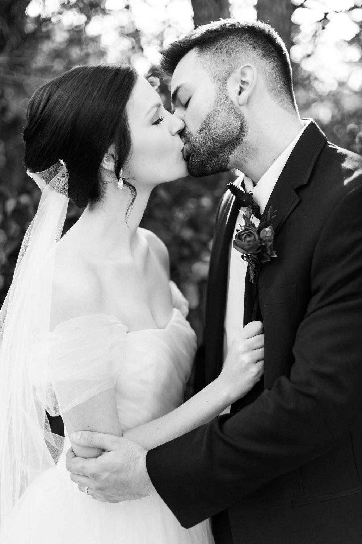Wichita, Kansas Photographer-Neal Dieker-Wichita, Kansas Wedding Photographer-203.jpg