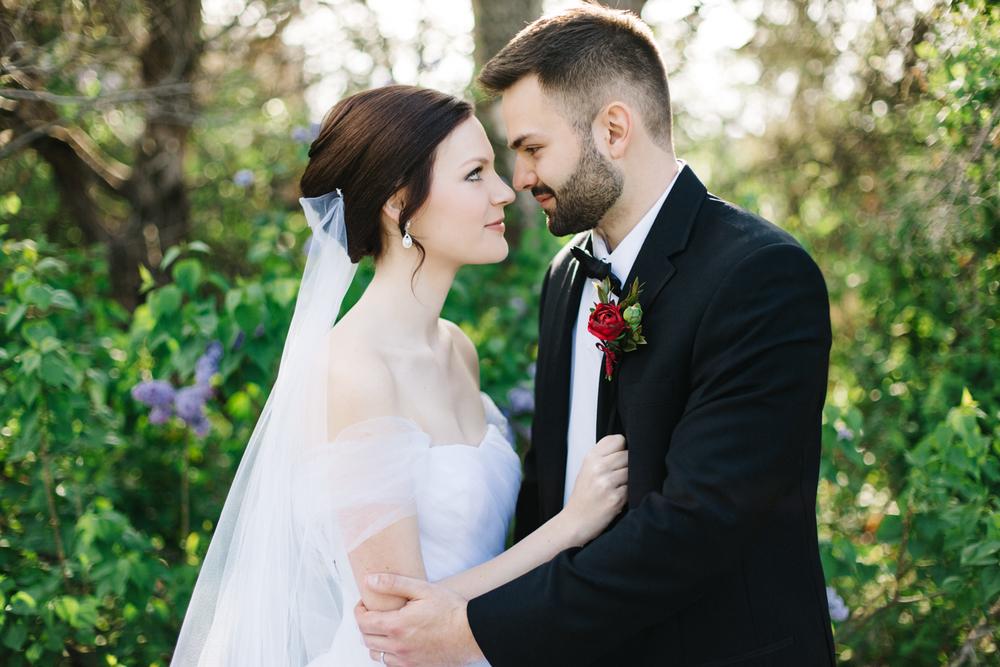 Wichita, Kansas Photographer-Neal Dieker-Wichita, Kansas Wedding Photographer-204.jpg