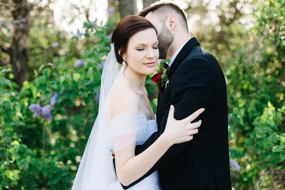 Wichita, Kansas Photographer-Neal Dieker-Wichita, Kansas Wedding Photographer-205.jpg