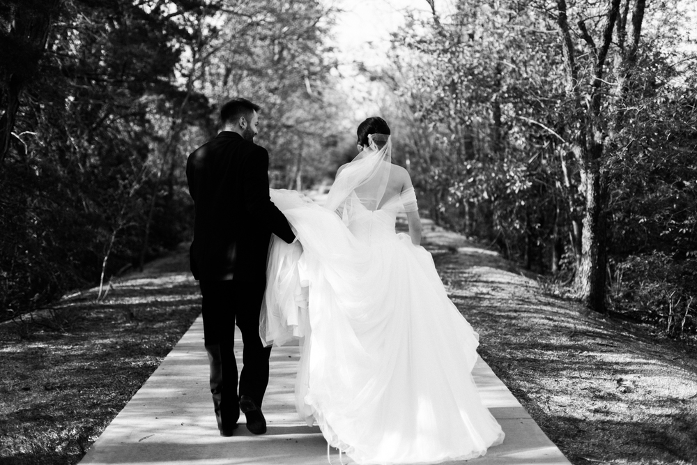 Wichita, Kansas Photographer-Neal Dieker-Wichita, Kansas Wedding Photographer-209.jpg