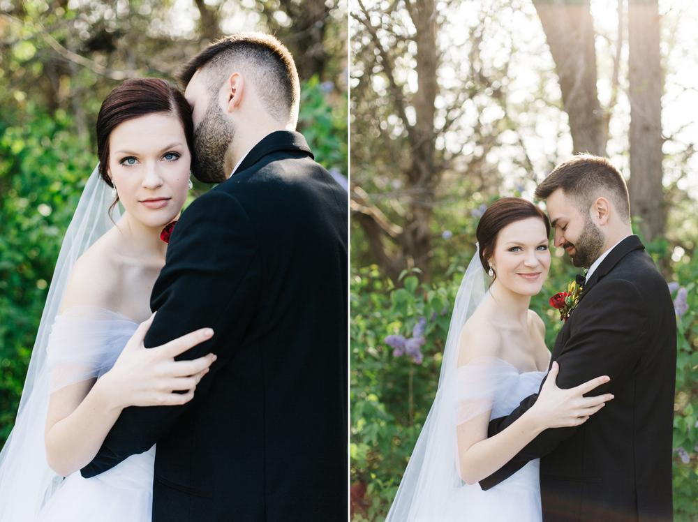 Wichita, Kansas Photographer-Neal Dieker-Wichita, Kansas Wedding Photographer-206.jpg