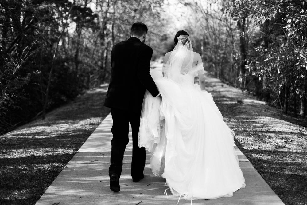 Wichita, Kansas Photographer-Neal Dieker-Wichita, Kansas Wedding Photographer-210.jpg