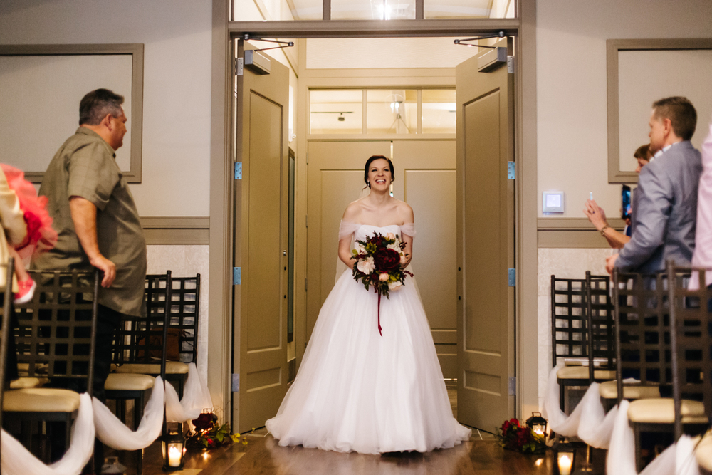 Wichita, Kansas Photographer-Neal Dieker-Wichita, Kansas Wedding Photographer-213.jpg