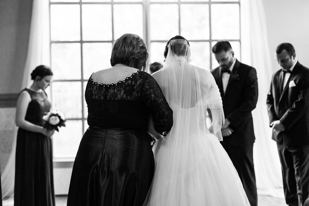 Wichita, Kansas Photographer-Neal Dieker-Wichita, Kansas Wedding Photographer-215.jpg