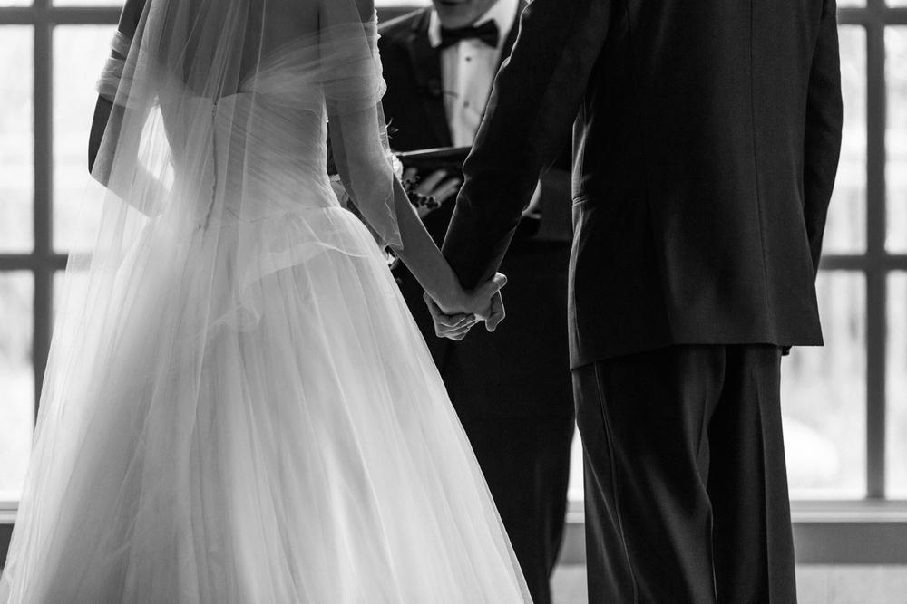 Wichita, Kansas Photographer-Neal Dieker-Wichita, Kansas Wedding Photographer-216.jpg