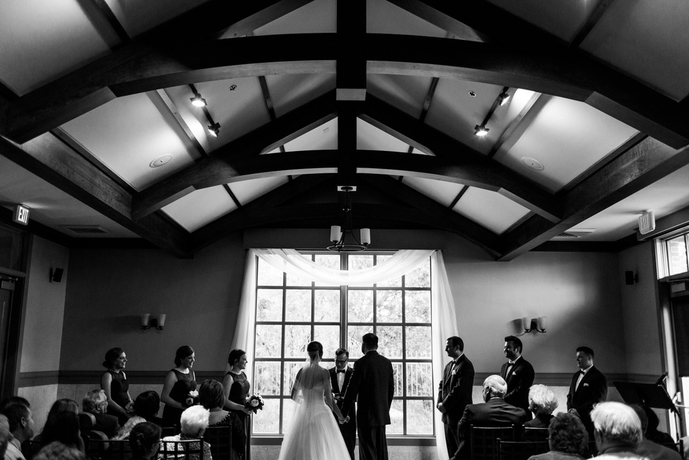 Wichita, Kansas Photographer-Neal Dieker-Wichita, Kansas Wedding Photographer-217.jpg