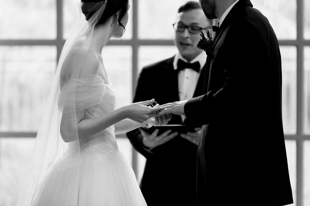 Wichita, Kansas Photographer-Neal Dieker-Wichita, Kansas Wedding Photographer-218.jpg
