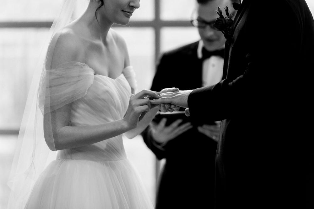 Wichita, Kansas Photographer-Neal Dieker-Wichita, Kansas Wedding Photographer-219.jpg