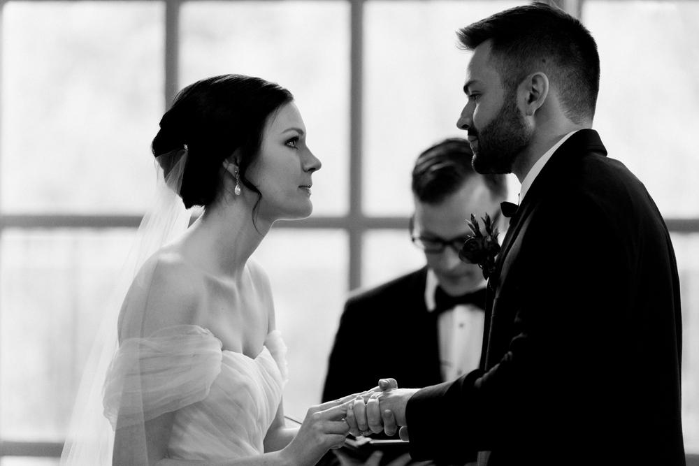 Wichita, Kansas Photographer-Neal Dieker-Wichita, Kansas Wedding Photographer-220.jpg
