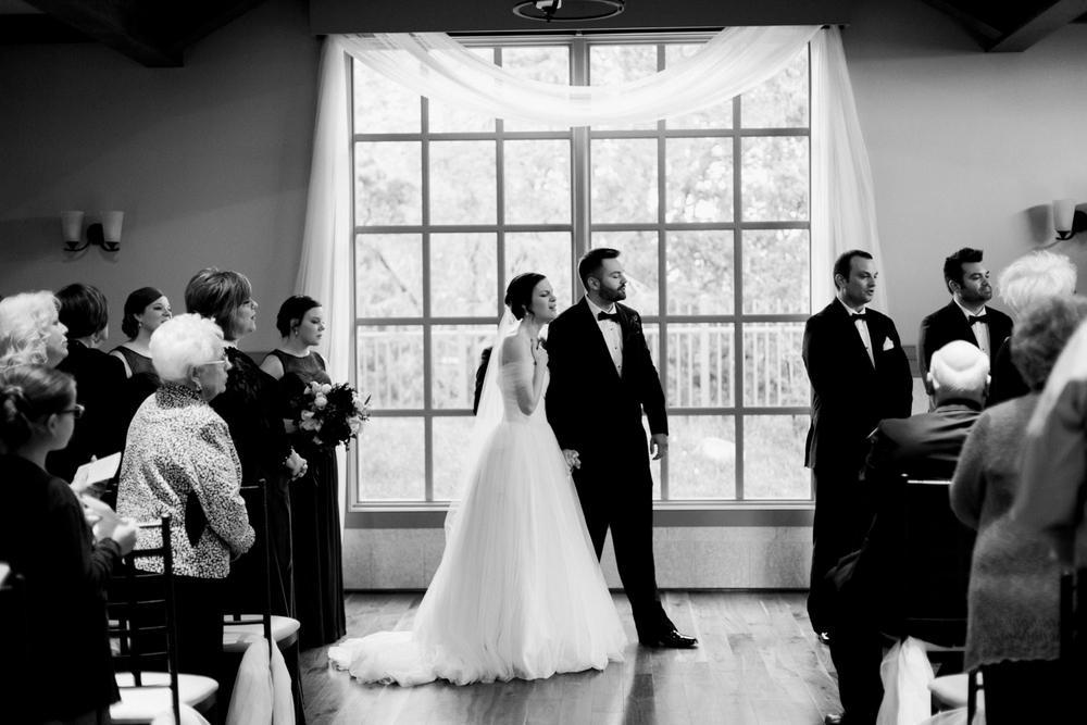 Wichita, Kansas Photographer-Neal Dieker-Wichita, Kansas Wedding Photographer-221.jpg