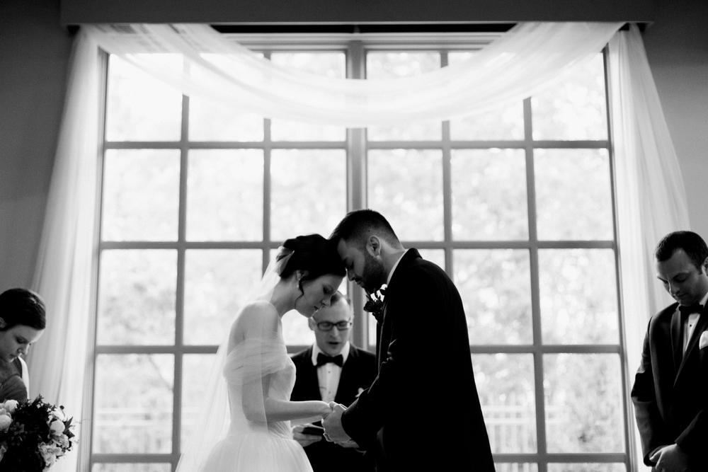 Wichita, Kansas Photographer-Neal Dieker-Wichita, Kansas Wedding Photographer-222.jpg