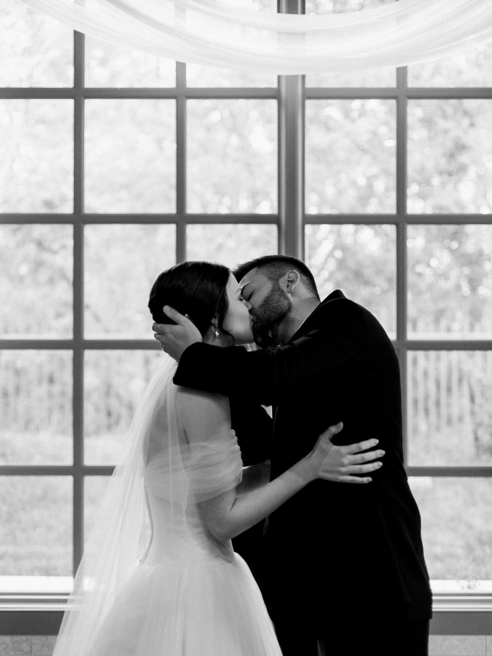 Wichita, Kansas Photographer-Neal Dieker-Wichita, Kansas Wedding Photographer-223.jpg