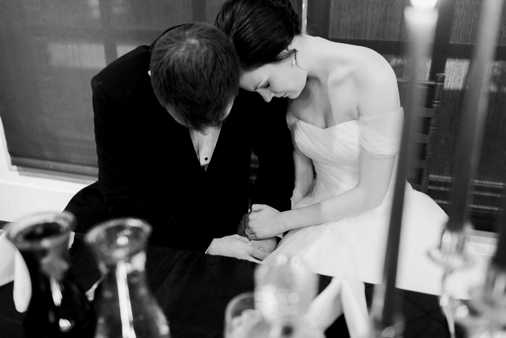 Wichita, Kansas Photographer-Neal Dieker-Wichita, Kansas Wedding Photographer-226.jpg