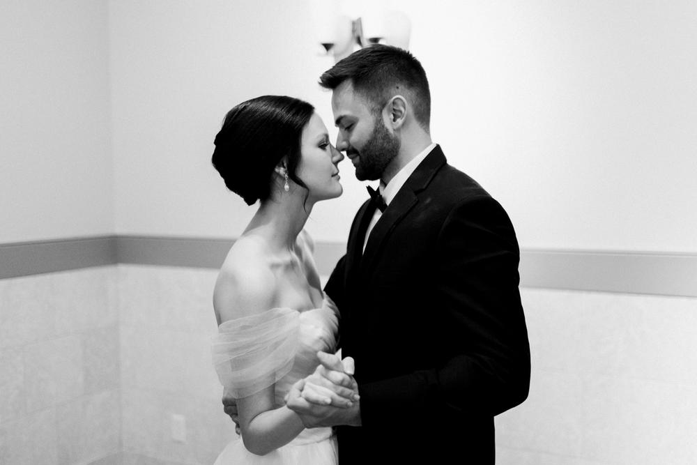 Wichita, Kansas Photographer-Neal Dieker-Wichita, Kansas Wedding Photographer-227.jpg