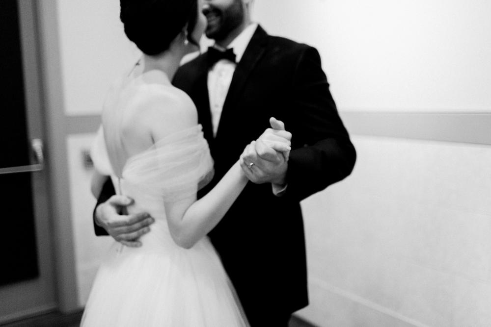 Wichita, Kansas Photographer-Neal Dieker-Wichita, Kansas Wedding Photographer-228.jpg