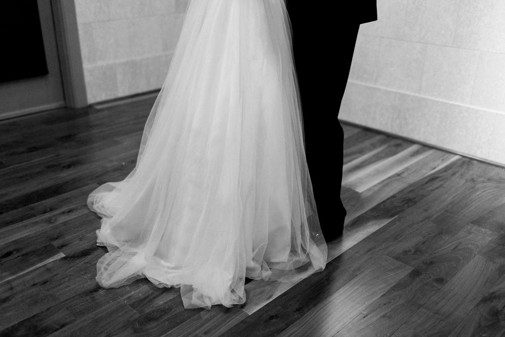Wichita, Kansas Photographer-Neal Dieker-Wichita, Kansas Wedding Photographer-229.jpg