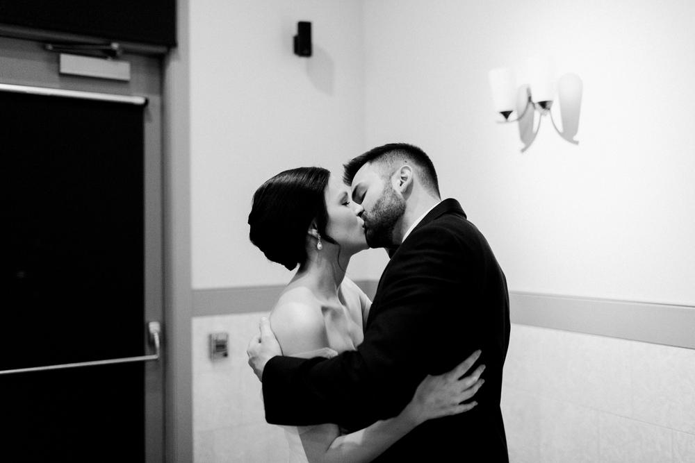 Wichita, Kansas Photographer-Neal Dieker-Wichita, Kansas Wedding Photographer-230.jpg