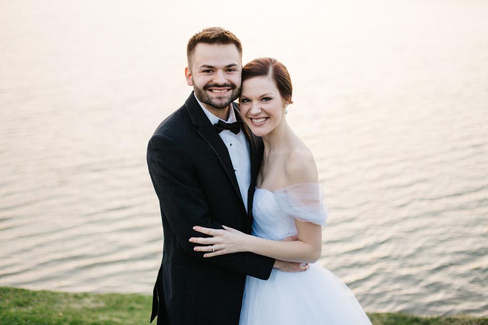 Wichita, Kansas Photographer-Neal Dieker-Wichita, Kansas Wedding Photographer-233.jpg