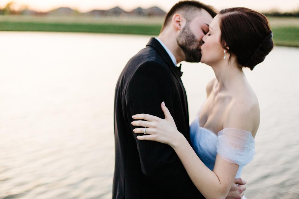 Wichita, Kansas Photographer-Neal Dieker-Wichita, Kansas Wedding Photographer-235.jpg