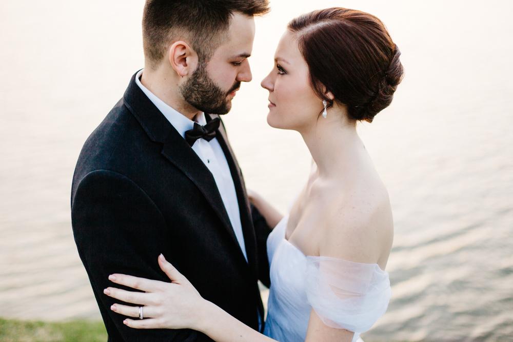 Wichita, Kansas Photographer-Neal Dieker-Wichita, Kansas Wedding Photographer-234.jpg