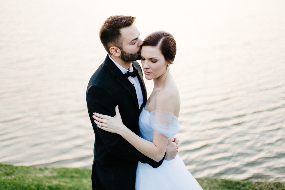 Wichita, Kansas Photographer-Neal Dieker-Wichita, Kansas Wedding Photographer-236.jpg
