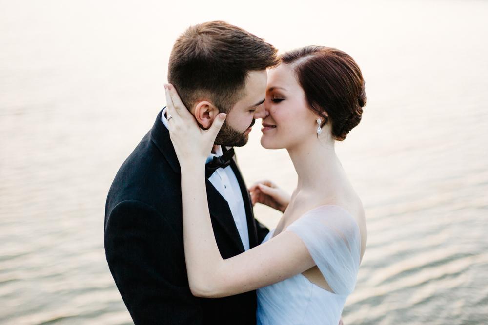 Wichita, Kansas Photographer-Neal Dieker-Wichita, Kansas Wedding Photographer-237.jpg