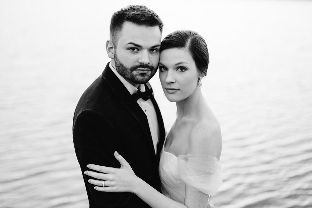 Wichita, Kansas Photographer-Neal Dieker-Wichita, Kansas Wedding Photographer-239.jpg