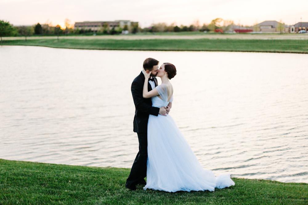 Wichita, Kansas Photographer-Neal Dieker-Wichita, Kansas Wedding Photographer-238.jpg