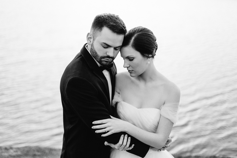 Wichita, Kansas Photographer-Neal Dieker-Wichita, Kansas Wedding Photographer-240.jpg
