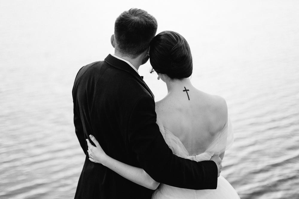 Wichita, Kansas Photographer-Neal Dieker-Wichita, Kansas Wedding Photographer-241.jpg