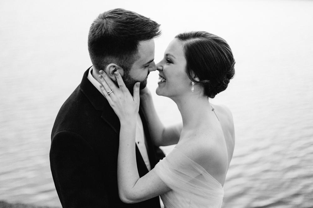 Wichita, Kansas Photographer-Neal Dieker-Wichita, Kansas Wedding Photographer-242.jpg