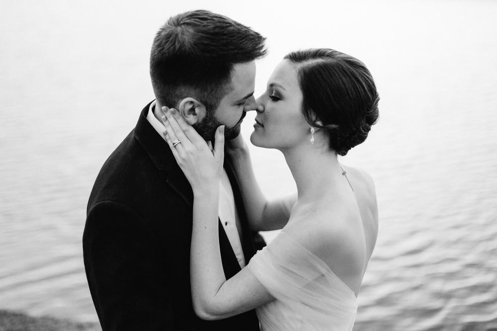 Wichita, Kansas Photographer-Neal Dieker-Wichita, Kansas Wedding Photographer-244.jpg
