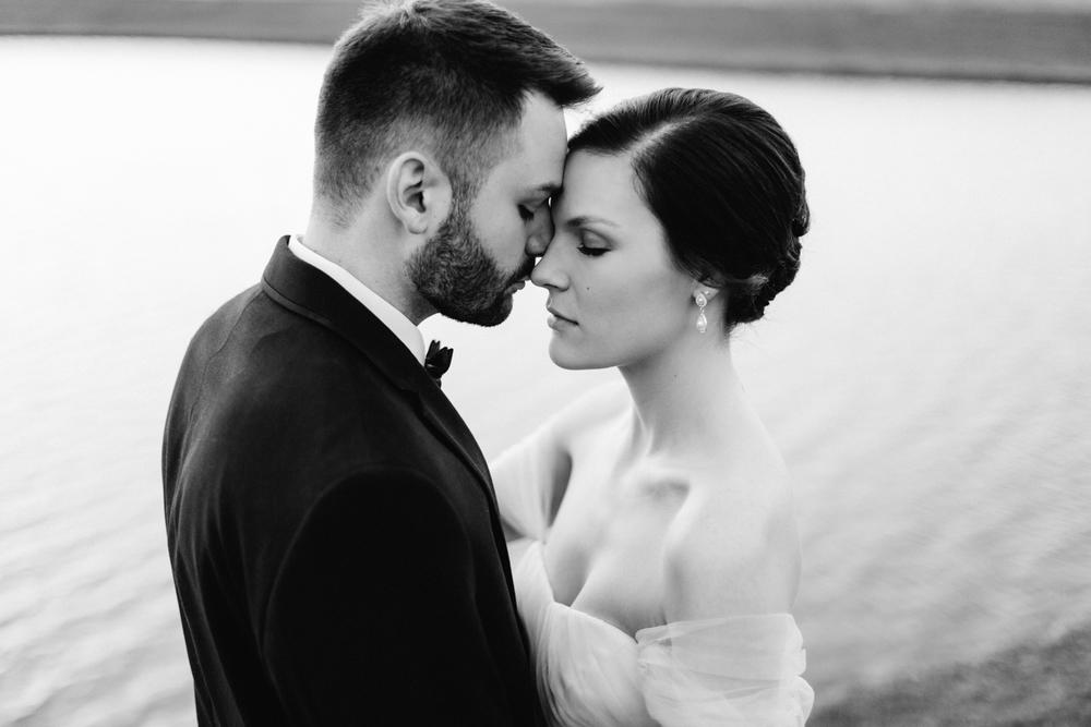 Wichita, Kansas Photographer-Neal Dieker-Wichita, Kansas Wedding Photographer-246.jpg